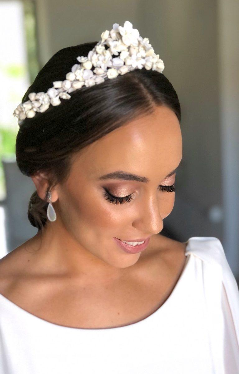 maquillaje-novias-silvia-serrano
