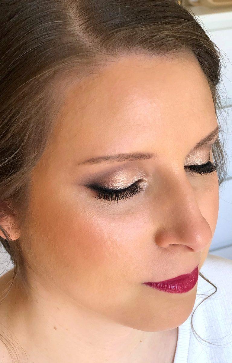 maquillaje-profesional-novias-silvia-serrano